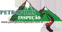 PETRÓPOLIS INSPEÇÃO VEICULAR